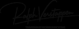 Ralph Verstappen logo-small
